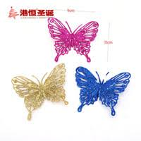 canada butterfly tree ornaments supply butterfly tree ornaments
