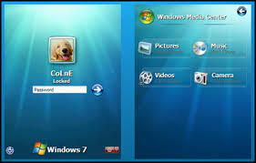 java themes download for mobile download windows 7 theme for windows mobile redmond pie
