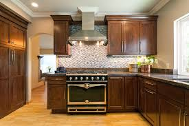 Kitchen Remodel San Jose Remodelwest Remodeling Project Galleries Saratoga