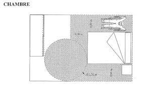norme handicapé chambre salle de bain handicap norme beau emejing salle de bain handicape