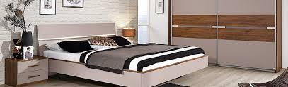 schlafzimmer günstig u2013 abomaheber info