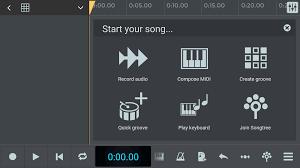 n track studio pro apk n track studio 8 pro mobile daw review routenote