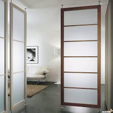Mobili Divisori Per Ingresso by Separe Per Ambienti Ikea Next With Separe Per Ambienti Ikea
