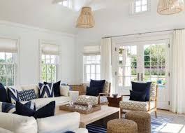 cottage living room furniture best coastal living rooms ideas on beach style cool room furniture