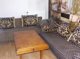 canap d angle marocain canapé marocain prix 250 euros par gotomayotte villeurbanne