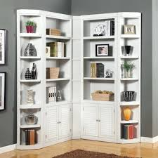 Bookcase Decorating Ideas Living Room Bookcase Bookcase Design Ideas Design Ideas Billy Bookcase