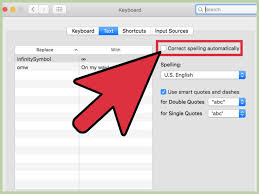 Correct Way To Spell Resume 3 Ways To Turn Off Autocorrect On Whatsapp Wikihow