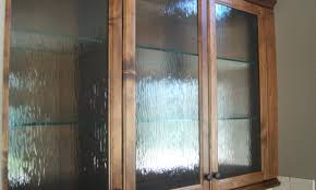 Kitchen Cabinet Door Style Kitchen Cabinet Door Styles Options Image Collections Glass Door