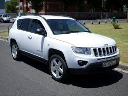 jeep mercedes white robbie tripp motors used mercedes benz car dealer cape town
