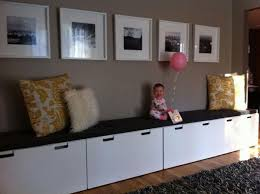 living room toy storage ideas living room furniture storage on how we blend toy storage with our