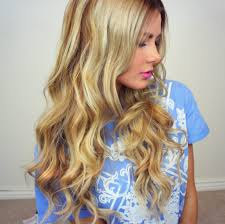 wand curled hairstyles the best wand hairstyles ideas on pinterest hair stunning curls