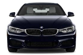 bmw 4 series engine options 2016 bmw 4 series reviews and rating motor trend