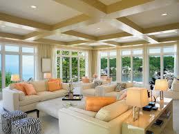 home design miami fl interior creative interior design in miami fl on a budget unique