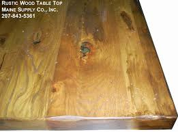 Restaurant Table Tops by Restaurant Furniture Now Maine Supply Co Wood Table Tops