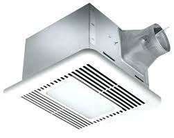 bathroom window exhaust fan small ceiling fans for bathrooms luxury bathroom window exhaust fan