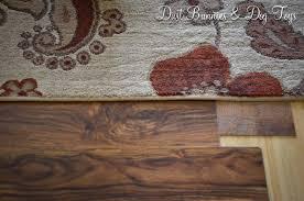 Cheap Vinyl Plank Flooring Flooring Stark Carpet With Burma Teak Vinyl Plank Flooring For
