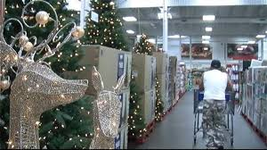 sams club christmas tree irebiz co