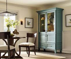 Cabinet For Dining Room 16 Best Cabinet Home Inspiration Diamond At Lowe U0027s Images On