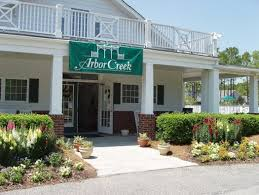 arbor creek in southport nc homes for sale arbor creek home page