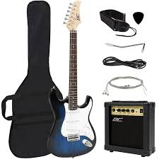 do used items on amazon become cheaper black friday shop amazon com electric guitars