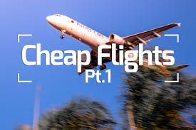Best flight booking sites travel tips tricks hacks