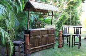 Patio Bar Furniture by Pub Style Patio Furniture U2013 Smashingplates Us
