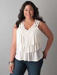 plus size blouses and tops 361 best plus size tops images on feminine fashion
