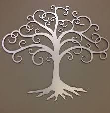 tree of life home decor wall art designs tree of life wall art metal tree of life home