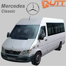 classic mercedes models searched 3d models for bus mercedes benz conecto g