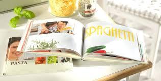 créer un livre de cuisine personnalisé creer livre de recette cuisine luxury e pour cuisine creer