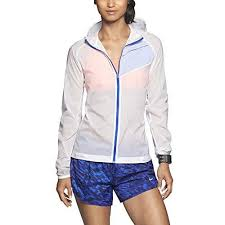 nike impossibly light women s running jacket nike impossibly light women s running jacket 618991 100 extra small