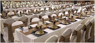 linen rentals dallas tablecloths and chair covers for rent as your reference pretty