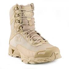 s valsetz boots armour ua valsetz 7 s tactical boots desert sand