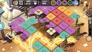 best iphone and ipad games without in app purchases imore