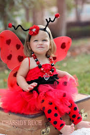 top 25 best baby ladybug costume ideas on pinterest ladybug