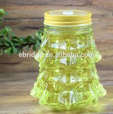 tree shaped glass jar tree shaped glass jar