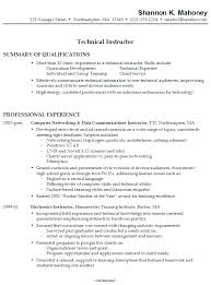 resume summary of qualifications for a cna certified nursing assistant resume