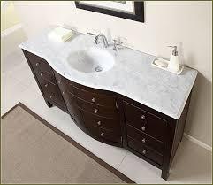 Double Vanity Tops For Bathrooms Bathroom Cabinets Essie Bathroom Vanity Cabinets With Tops