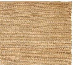 Chenille Jute Rug Pottery Barn 450 For 9x12 For Kids Play Room Http Www Potterybarn Com