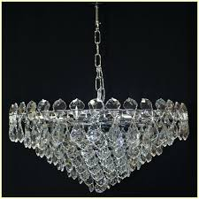 Chandelier Magnetic Crystals Crystal Drops For Chandeliers Uk Swarovski Crystal Drops For