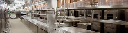 Kitchen Cabinet Cleaning Service Commercial Cleaning Raleigh Blink Facility Solutions
