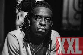 rich homie quan hair rich homie quan starts his new chapter with back to the basics