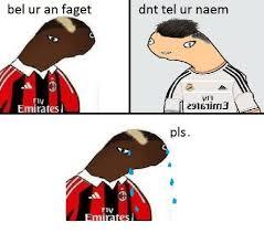 Faget Memes - bel ur an faget fly emirates fly dnt tel ur naem pls meme on me me