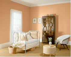 magnificent 10 bedroom paint ideas behr design inspiration of