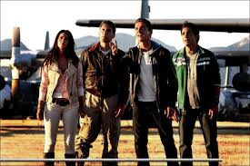 megan fox transformers 2 still wallpapers blue aquini transformers revenge of the fallen megan fox