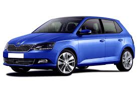 peugeot rental scheme efl vehicles unlimited mileage lease cars u0026 vans top mpg vehicles
