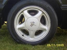 mustang pony wheels mustang pony wheels