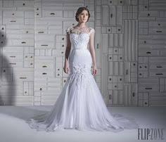 wedding dresses that you look slimmer wedding dresses that you look slimmer wedding bells choice