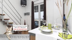 apartments cvek 2 rovinj croatia the right room youtube
