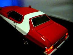 Starsky And Hutch Gran Torino For Sale Starsky And Hutch Car Diecast Gran Torino 1 18 Scale With Working